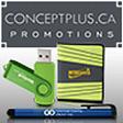 CONCEPTPLUS.CA logo