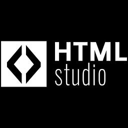 Avis sur l'agence HTML Studio