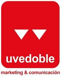 Comentarios sobre la agencia Uvedoble Marketing