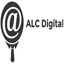 ALC Digital logo