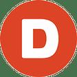 doingdata.com logo
