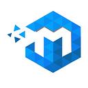Digital Marketing Agency Malaysia - iMarketing MY logo