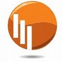 The Novita Group logo