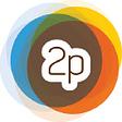 2pulse logo