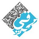 Muharraqi Design logo