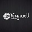 Agence Verywell logo