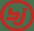 Beejee logo
