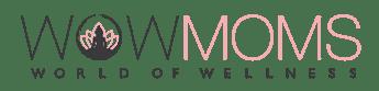 wowmoms-Medium project : 15 hours - E-commerce