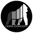 Hora Concept logo