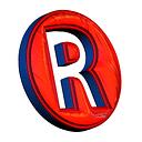 ROKA MEDIA logo
