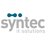 Comentarios sobre la agencia Syntec Soluciones TI