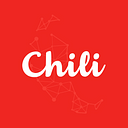 Chili Labs logo