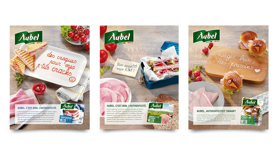Aubel_Belgische vleeswaren