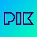 PIK Creative logo