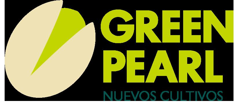 Gree Pearl