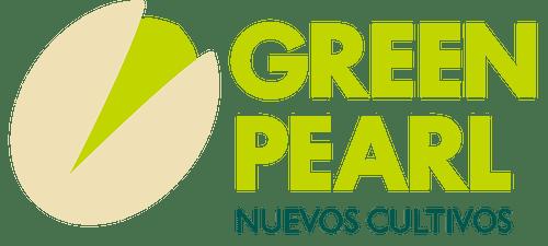 Gree Pearl - Creación de Sitios Web