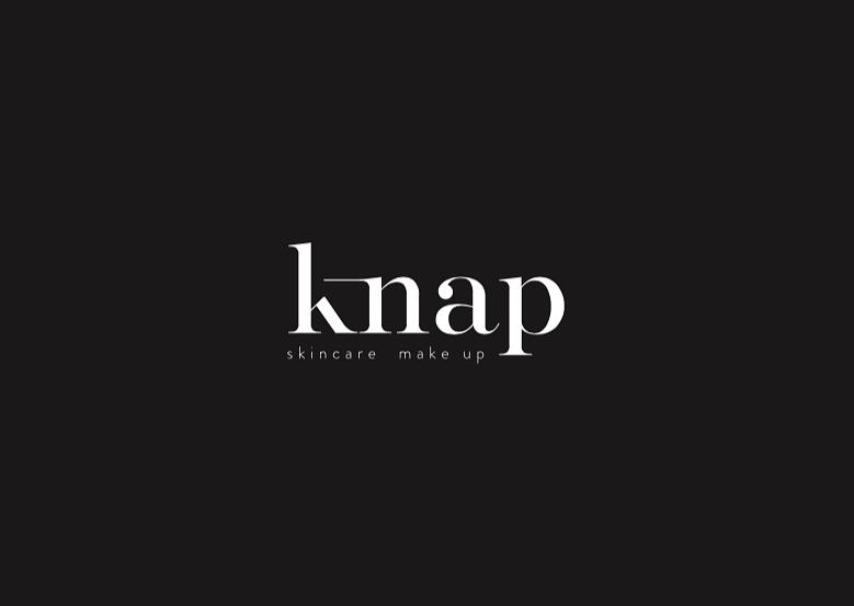 Knap - Skincare