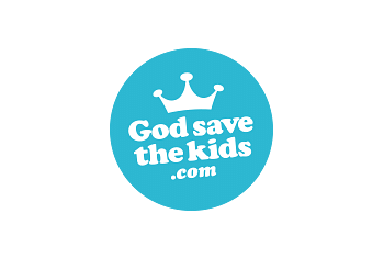 Solution Omni-canal God save the kids