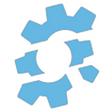 GoDevTeam by inPulse inc. logo