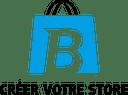 boutiki logo
