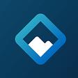 Alpine Digital logo