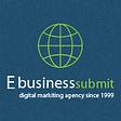 Ebusinesssubmit logo