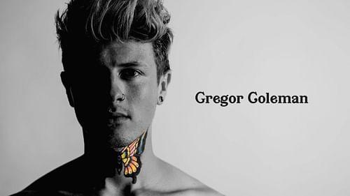 Gregor Coleman - Branding & Positioning