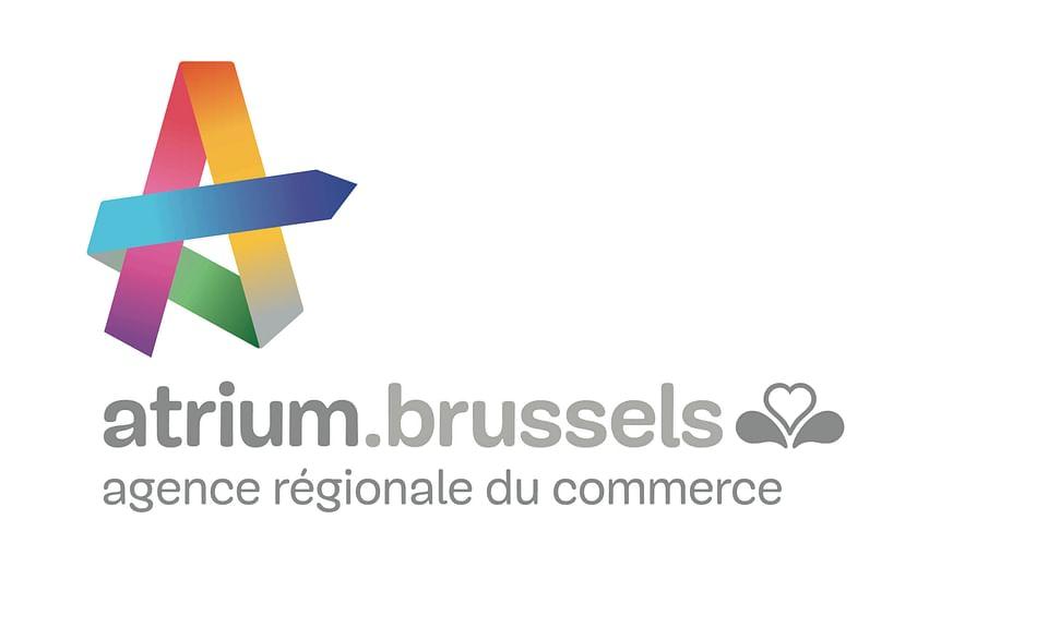 Augmenter la notoriété d'Atrium.Brussels