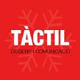 Tàctil Balaguer logo