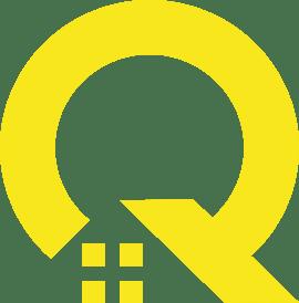 RNW - Website Creation
