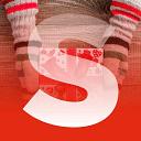 SOKO logo