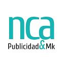 Comentarios sobre la agencia NCA Publicidad y Mk