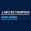 Logo J Walter Thompson