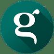 Global Healthcare España logo