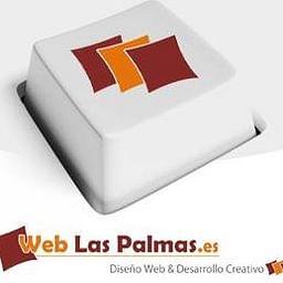 Comentarios sobre la agencia Web Las Palmas