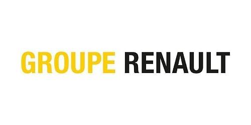 Innovation PR campaign - Relations publiques (RP)