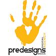 Predesigns Media logo
