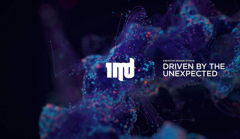 1MD / Website 2019