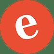 Ecletick Studio logo