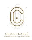 Cercle Carré logo
