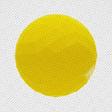 FK Agency logo