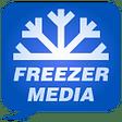 Freezer Media - Uw Partner in Social Media logo