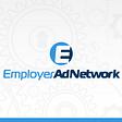 EmployerAdNetwork logo