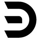 Eduniverse logo