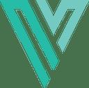 Virtualspirit Technology logo