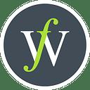 Watson Ferguson Marketing Agency logo