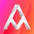 Arena Media Australia logo