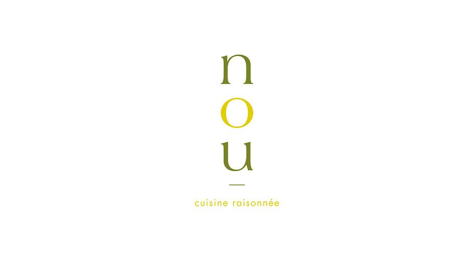 NOU / Restaurant