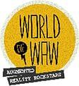 World of Waw logo