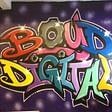Boyd Digital logo
